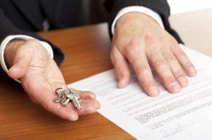 Чем нужно руководствоваться при заключении договора дарения недвижимости