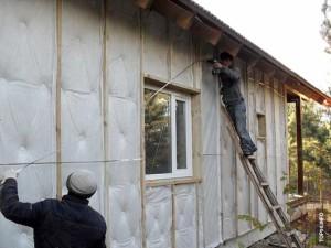 Дельные советы при покупке дома старой постройки