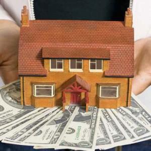 При грамотном инвестировании в жилую недвижимость, всегда можно будет получить хорошую прибыль