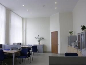 Что целесообразней приобрести офисную недвижимость или арендовать?