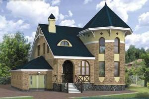 Какие необходимы документы для осуществления продажи частного дома?
