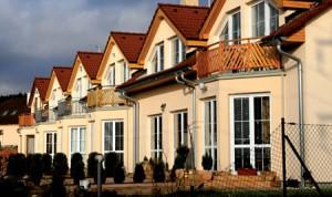 Загородная недвижимость все больше пользуется конкуренцией
