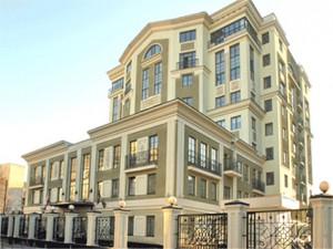 Запросы потенциальных покупателей элитного жилья
