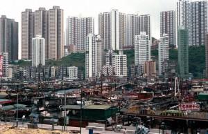 Грядет значительное удешевление жилья