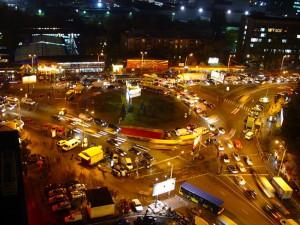 План развития транспортной инфраструктуры до 2025 года