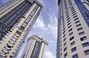 Покупка квартиры будет доступна каждому украинцу