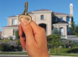 Покупатели предпочитают покупать жилую недвижимость по окончании строительства