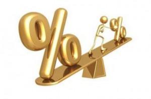 Программа частичной компенсации процентных ставок, за счет государства