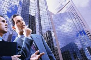 Известен лидер инвестиций в коммерческую недвижимость
