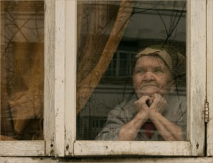 Продавцы квартир обманывают украинцев, предлагаю покупать квартир по низким ценам