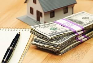 Piraeus Bank выдает кредит на покупку жилья