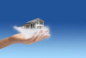 В следующем году в Украине планируется построить по программе доступного жилья 10 000 квартир