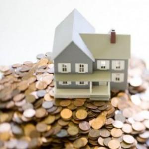 Ипотека под шесть процентов годовых