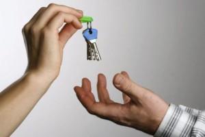 Документы, которые необходимы при покупке квартиры