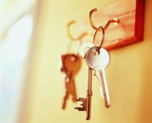 Лучше приобретать жилье, когда все продают