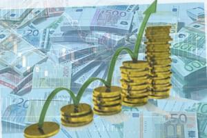 Выводы исследований мирового объема инвестиций в коммерческой недвижимости