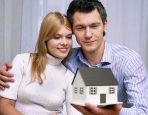 Несколько правил для избегания подвоха при покупке жилья?