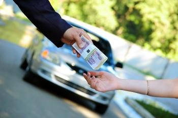 Льготное кредитование, какие требования выдвигают к заемщикам?