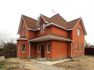 Возможен ли кредит для приобретения или строительства загородного дома?