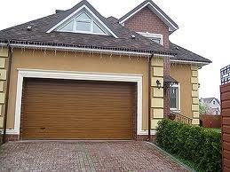Коммерческая недвижимость, на что нужно обратить внимание при выборе?