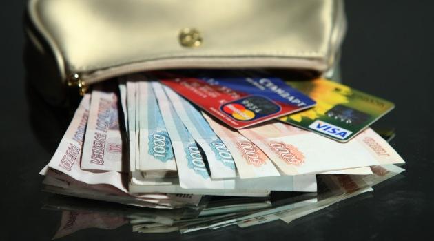 Наступающий 2013 год принесет собой введение налога на роскошь