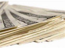 В Украине возобновлено кредитование