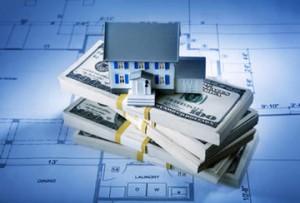 Условия ипотечного кредитования по программе ГИУ