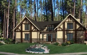 Активизация рынка земли и загородных домов