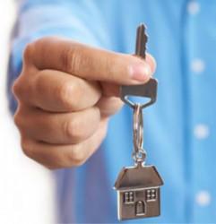 """Как """"не прогореть"""", продавая квартиру"""