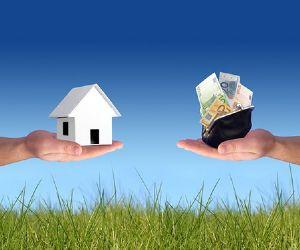 Как выгодно вложить деньги в российскую недвижимость?
