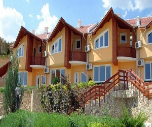 Избегаем ошибок при покупке недвижимости в Болгарии