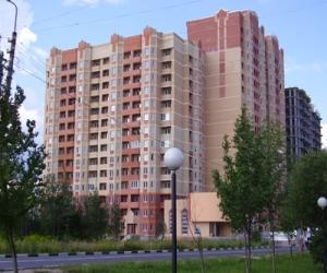 Новый период на рынке недвижимости