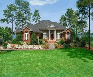 Как правильно выбрать загородный домик