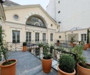 Жерар Депардье продает свой дом