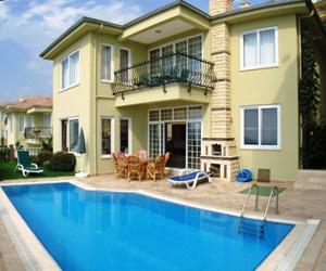 Приобретаем недвижимость в Турции