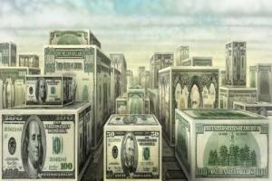 Выгодность инвестиций в недвижимость