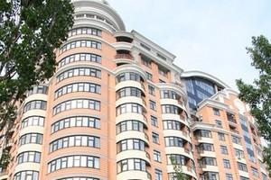Эксперты пояснили о ценах на жилье