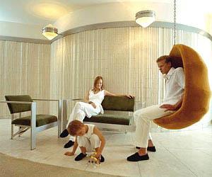 Как выбрать квартиру своей мечты