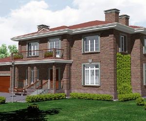 Проблема Трех Поросят - какой дом лучше построить