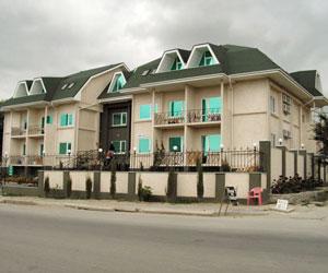 Стоимость недвижимости в Крыму