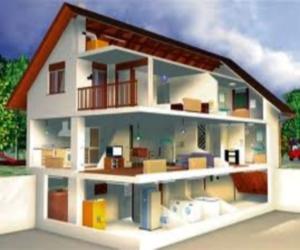 Строим или покупаем дом? Что дешевле?