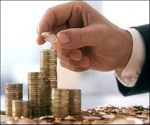 Инвестиции в недвижимость за 2012 год весьма высоки