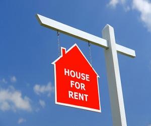 Где лучше иметь недвижимость?