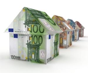 Россия: рынок недвижимости