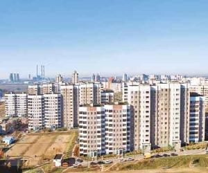Реорганизация строительства Беларуссии