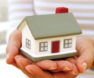 Что выгоднее - ипотека или аренда?