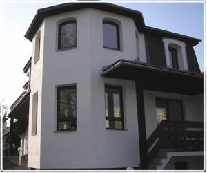 Выбор недвижимости в Германии