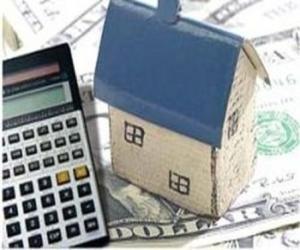 Выбираем недвижимость по объявлению