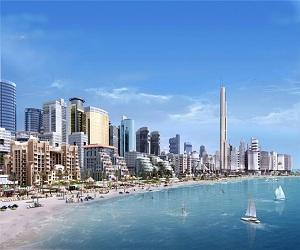 Чем славится недвижимость Эмиратов