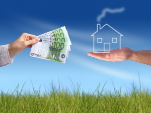 Как снизить риски при покупке загородной недвижимости
